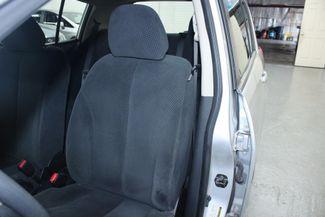 2011 Nissan Versa 1.8 S Kensington, Maryland 18
