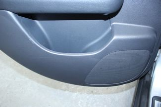 2011 Nissan Versa 1.8 S Kensington, Maryland 27