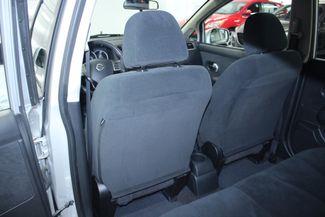 2011 Nissan Versa 1.8 S Kensington, Maryland 33
