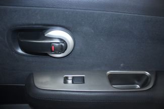 2011 Nissan Versa 1.8 S Kensington, Maryland 38