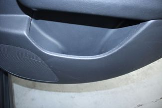 2011 Nissan Versa 1.8 S Kensington, Maryland 39