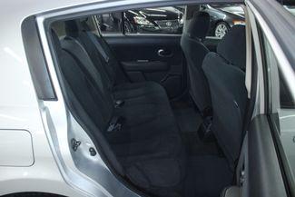 2011 Nissan Versa 1.8 S Kensington, Maryland 40