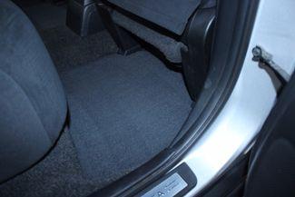 2011 Nissan Versa 1.8 S Kensington, Maryland 47