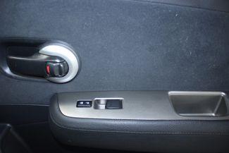 2011 Nissan Versa 1.8 S Kensington, Maryland 51