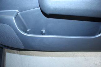 2011 Nissan Versa 1.8 S Kensington, Maryland 52