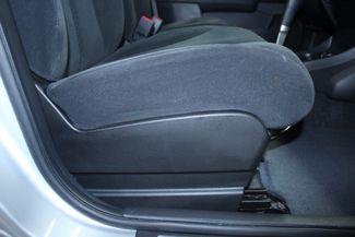 2011 Nissan Versa 1.8 S Kensington, Maryland 58