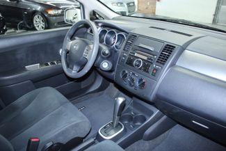 2011 Nissan Versa 1.8 S Kensington, Maryland 70