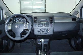 2011 Nissan Versa 1.8 S Kensington, Maryland 71