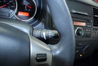2011 Nissan Versa 1.8 S Kensington, Maryland 74