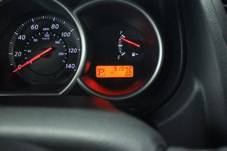 2011 Nissan Versa 1.8 S Kensington, Maryland 76