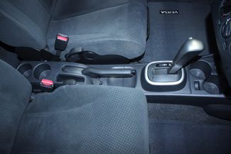2011 Nissan Versa 1.8 S Kensington, Maryland 62