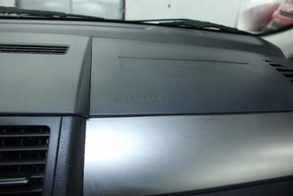 2011 Nissan Versa 1.8 S Kensington, Maryland 82