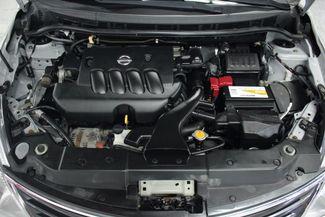 2011 Nissan Versa 1.8 S Kensington, Maryland 83