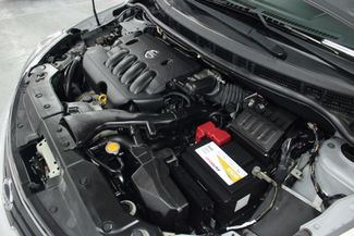 2011 Nissan Versa 1.8 S Kensington, Maryland 85