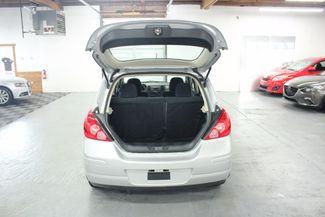 2011 Nissan Versa 1.8 S Kensington, Maryland 86