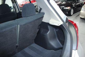 2011 Nissan Versa 1.8 S Kensington, Maryland 89