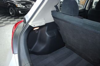 2011 Nissan Versa 1.8 S Kensington, Maryland 90