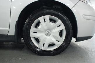 2011 Nissan Versa 1.8 S Kensington, Maryland 97