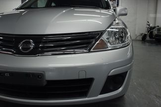 2011 Nissan Versa 1.8 S Kensington, Maryland 99