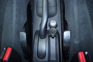 2011 Nissan Versa 1.8 S Kensington, Maryland 64