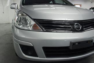 2011 Nissan Versa 1.8 S Kensington, Maryland 100