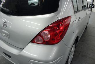 2011 Nissan Versa 1.8 S Kensington, Maryland 102
