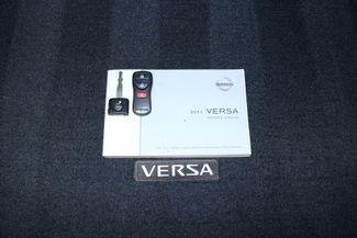 2011 Nissan Versa 1.8 S Kensington, Maryland 103