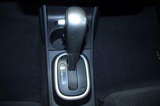 2011 Nissan Versa 1.8 S Kensington, Maryland 65