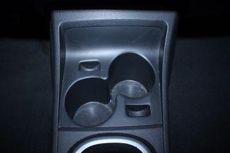 2011 Nissan Versa 1.8 S Kensington, Maryland 66
