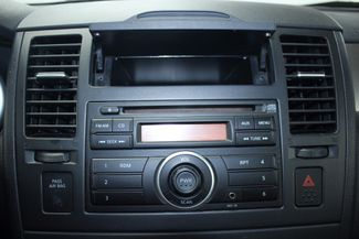 2011 Nissan Versa 1.8 S Kensington, Maryland 68