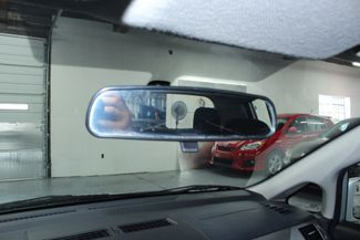 2011 Nissan Versa 1.8 S Kensington, Maryland 69