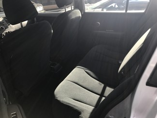 2011 Nissan Versa 1.8 S New Rochelle, New York 6
