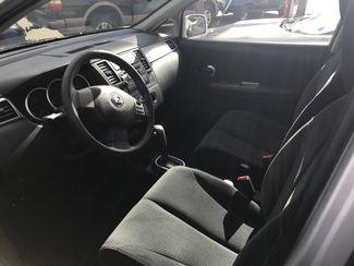 2011 Nissan Versa 1.8 S New Rochelle, New York 7
