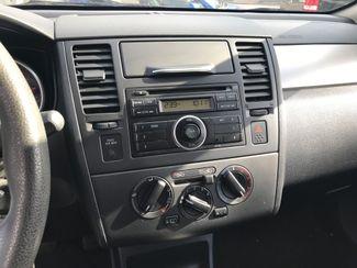 2011 Nissan Versa 1.8 S New Rochelle, New York 8