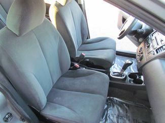 2011 Nissan Versa 1.8 S Low Miles Sacramento, CA 15