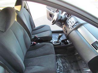 2011 Nissan Versa 1.8 S Low Miles Sacramento, CA 16
