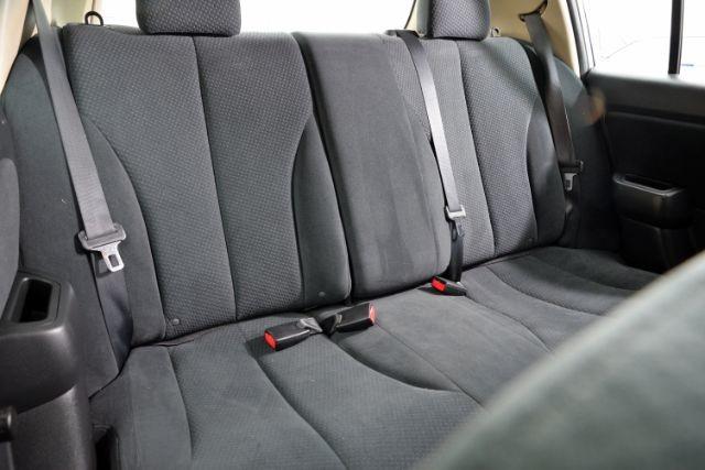 2011 Nissan Versa 1.8 S San Antonio , Texas 16