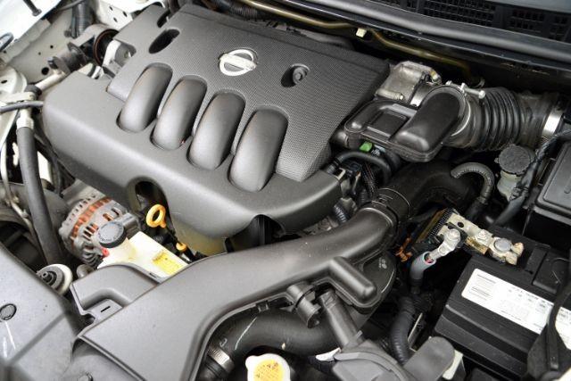 2011 Nissan Versa 1.8 S San Antonio , Texas 18