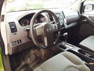 2011 Nissan Xterra S LINDON, UT 7