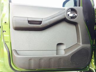 2011 Nissan Xterra S LINDON, UT 10
