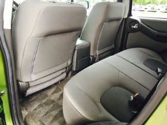 2011 Nissan Xterra S LINDON, UT 11