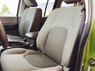 2011 Nissan Xterra S LINDON, UT 8
