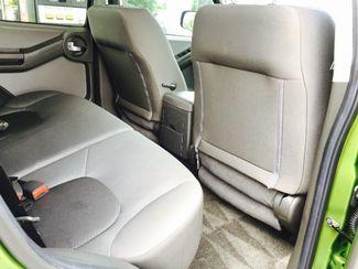 2011 Nissan Xterra S LINDON, UT 19