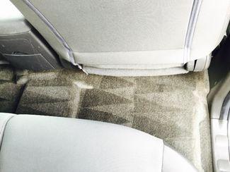2011 Nissan Xterra S LINDON, UT 21