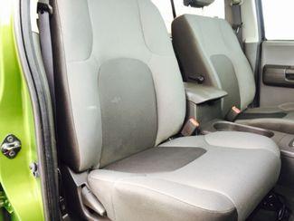 2011 Nissan Xterra S LINDON, UT 16