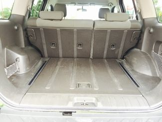 2011 Nissan Xterra S LINDON, UT 23