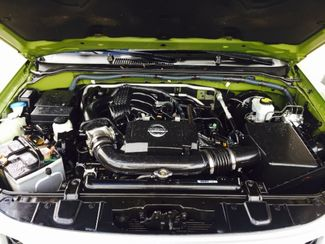 2011 Nissan Xterra S LINDON, UT 24