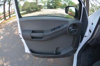 2011 Nissan Xterra S Memphis, Tennessee 10