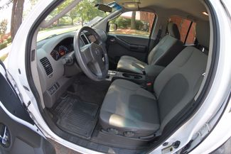 2011 Nissan Xterra S Memphis, Tennessee 11
