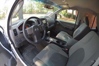 2011 Nissan Xterra S Memphis, Tennessee 12